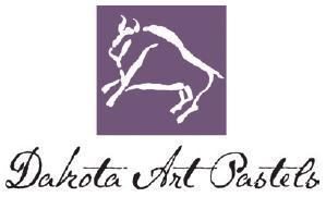 Logo Dakota Art Pastels.