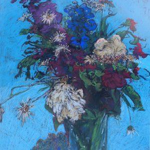 Quintet Floral