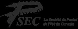 PSEC-La Cociété de Pastel de l'Est du Canada