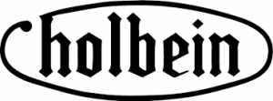 holbein-matériel d'artistes.